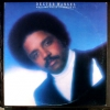 Dexter Wansel - What The World Is Coming To (1977)