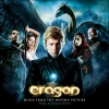 Patrick Doyle - Eragon: Music From The Motion Picture (2006)