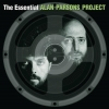 The Alan Parsons Project - The Essential Alan Parsons Project (2007)