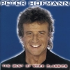 Peter Hofmann - The Best Of Rock Classics (1999)