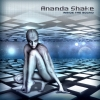 Ananda Shake - Inside The Sound (2007)