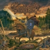 Ensiferum - Victory Songs (2007)