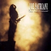 Joe Satriani - The Extremist (1992)