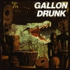 Gallon Drunk - You, The Night ... And The Music (1992)