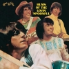 The Lovin' Spoonful - Hums Of The Lovin' Spoonful (2003)