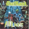 Outkast - ATLiens (1996)