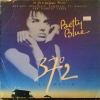 Gabriel Yared - Betty Blue (37°2 Le Matin) (1986)