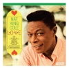 Nat King Cole - L-O-V-E (2007)