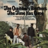 The Chambers Brothers - The Time Has Come (1967)