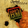 joseph cotton - 100% Pure Cotton (2001)
