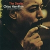 Chico Hamilton - The Dealer (1966)