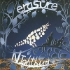 Erasure - Nightbird (2005)