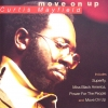Curtis Mayfield - Move On Up (1997)