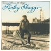 Ricky Skaggs - Comin' Home To Stay (1988)