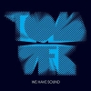 Tom Vek - We Have Sound (2005)