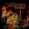 Destruction - Thrash Anthems (2007)