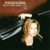 Pandora - Won't Look Back (2002)