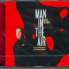 Kurt Elling - Man In The Air (2003)