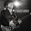 Stevie Ray Vaughan And Double Trouble - The Real Deal: Greatest Hits Volume 1 (2000)