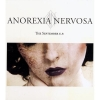Anorexia Nervosa - 2005 - The September