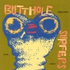 Butthole Surfers - Independent Worm Saloon (1993)