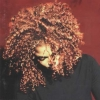 Janet Jackson - The Velvet Rope (1997)