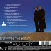 Modern Talking - Victory - The 11th Album (2002)