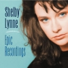 Shelby Lynne - Epic Recordings (2000)