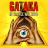 Gataka - In Trance We Trust (2005)