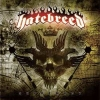 Hatebreed - Supremacy (2006)