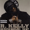 R. Kelly - Double Up (2007)
