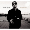Jakob Dylan - Seeing Things (2008)