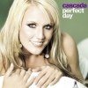 Cascada - Perfect Day (2007)