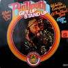 Big Youth - Get Up Stand Up (1976)