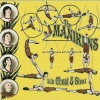 The Manikins - Lie, Cheat & Steal (2005)