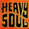 Paul Weller - Heavy Soul (1997)
