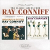 Ray Conniff - Broadway In Rhythm/Hollywood In Rhythm (2000)