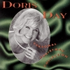 Doris Day - Personal Christmas Collection (1994)