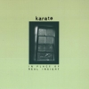 Karate - In Place Of Real Insight (1997)