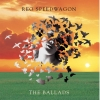 REO Speedwagon - The Ballads (1999)