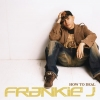 Frankie J - How To Deal (2005)