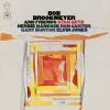 Bob Brookmeyer - Bob Brookmeyer & Friends (2005)