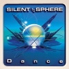 Silent Sphere - Dance (2004)