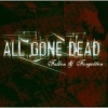 All Gone Dead - Fallen & Forgotten (2006)