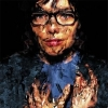 Bjork - Dancer In The Dark: Selmasongs