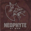 Neophyte - At War (2001)