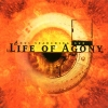 Life Of Agony - Soul Searching Sun (1997)