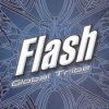 Flash - Global Tribe (2001)