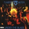 Twisted Sister - Under The Blade (1982)