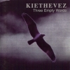 Kiethevez - Three Empty Words (1994)